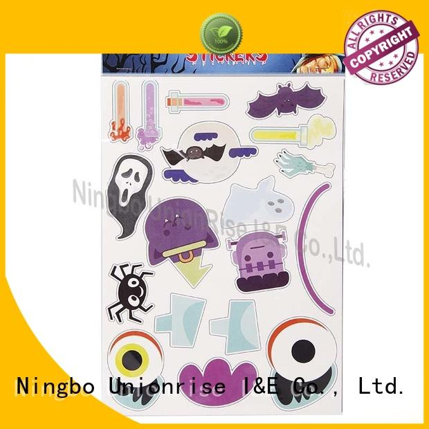 arts and crafts stickers craft