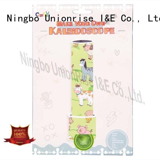 Unionrise art & craft kits