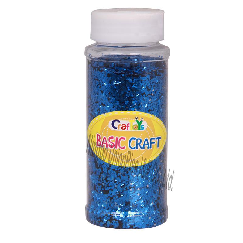 80G Glitter Powder