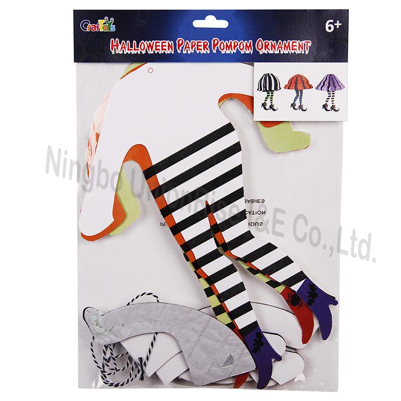 Unionrise paper paper art kit company for kids