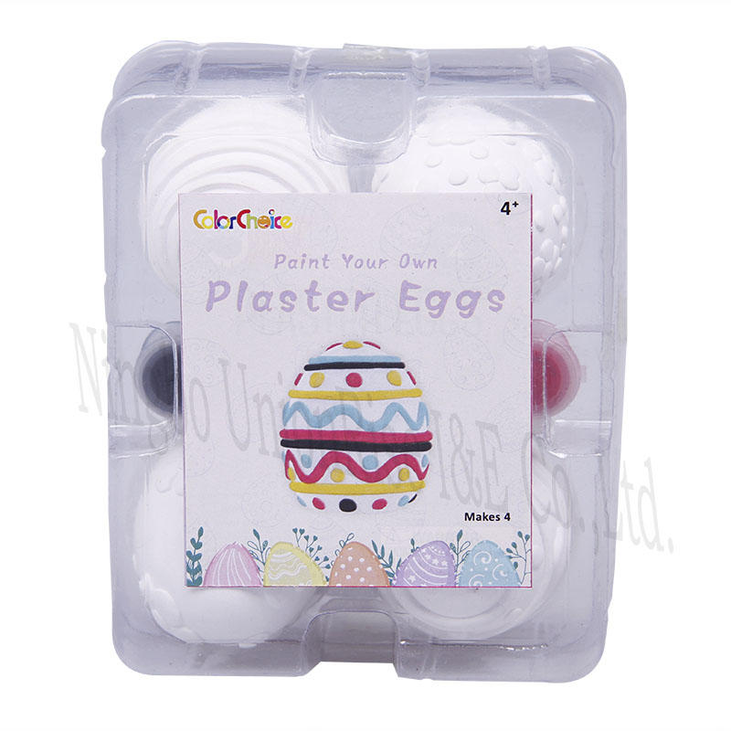 Unionrise High-quality easter craft kits manufacturers for children