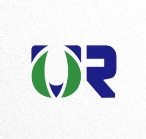 Unionrise Array image136