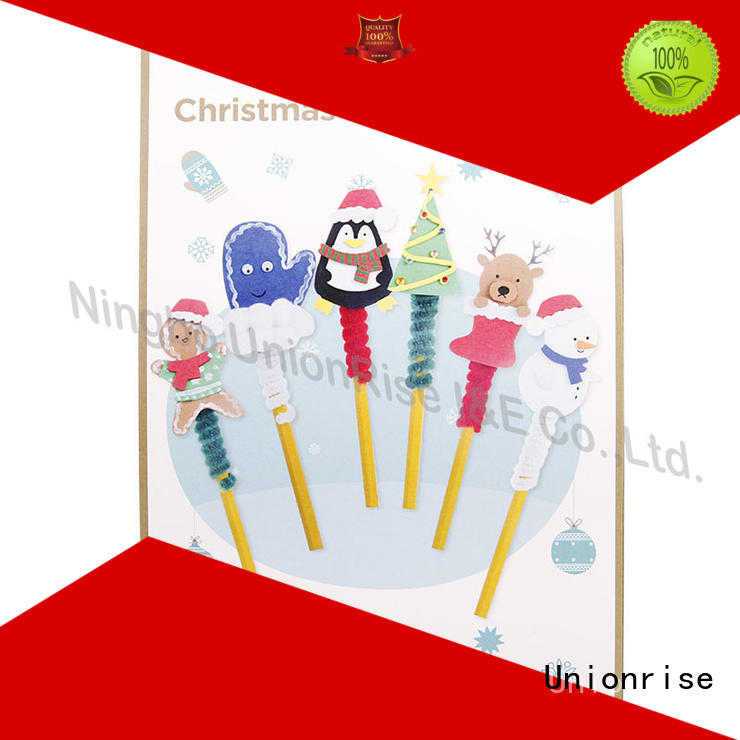 cheap eva craft sets 3d factory direct supply at sale