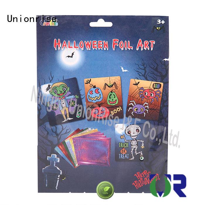 foil art kit universal free sample at discount