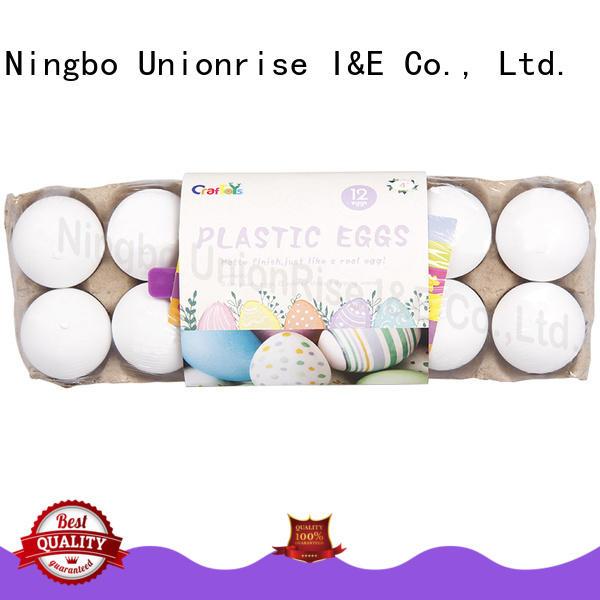 Unionrise cat art & craft kits