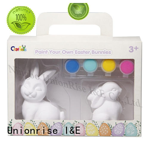 easter craft kits baby