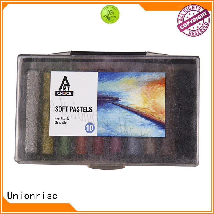 hot-sale pastels set promotional high-quality at discount