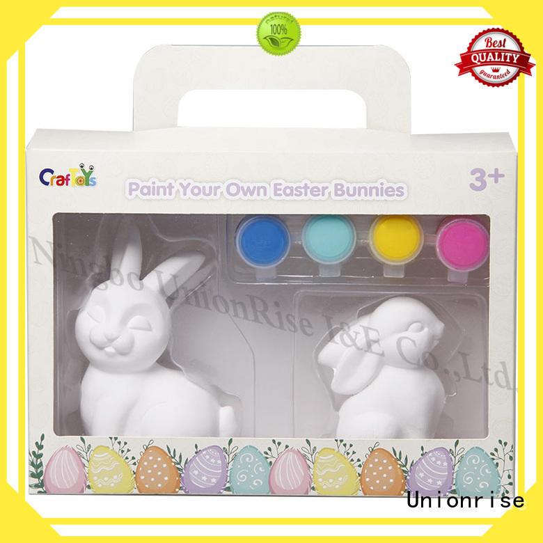 easter craft sets egg
