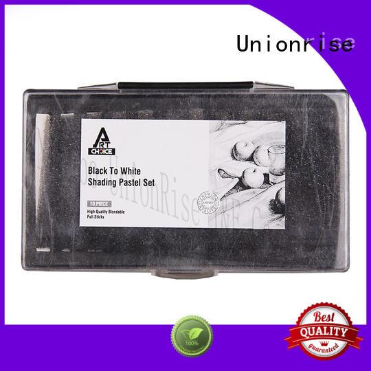 Unionrise hot-sale soft oil pastels high-quality at sale