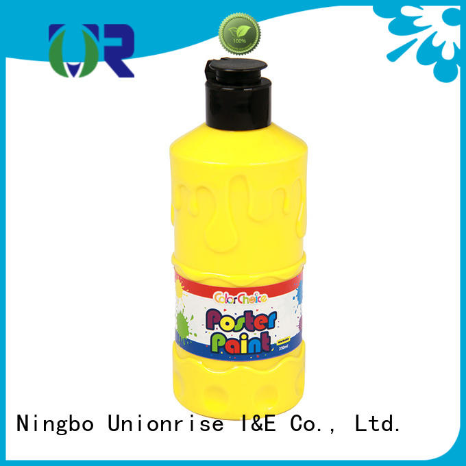 Unionrise popular poster paint free delivery at discount