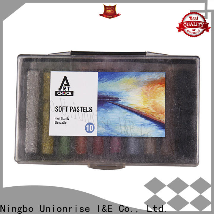 New soft oil pastels promotional Suppliers for kids