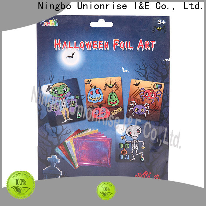 popularBest foil art kit universal manufacturers for children