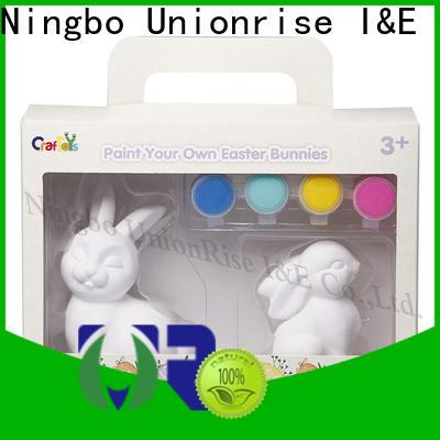 Unionrise assortment easter art craft company for children