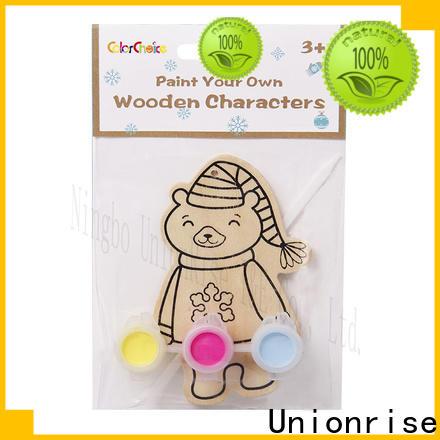 Unionrise christmas craft kits company for kids