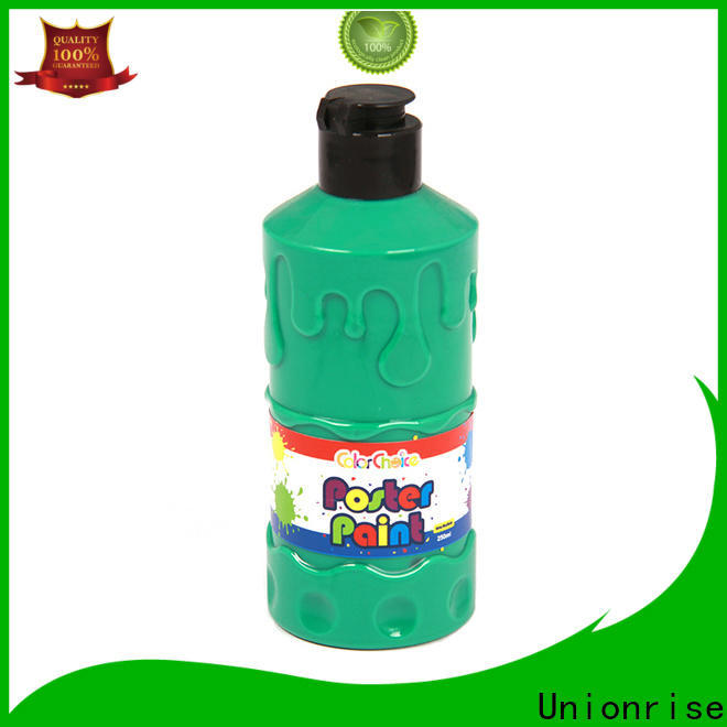 Top childrens poster paint custom for business for kids