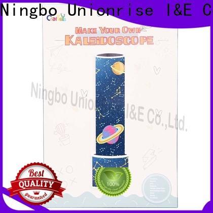 Unionrise pig art & craft kits manufacturers for children