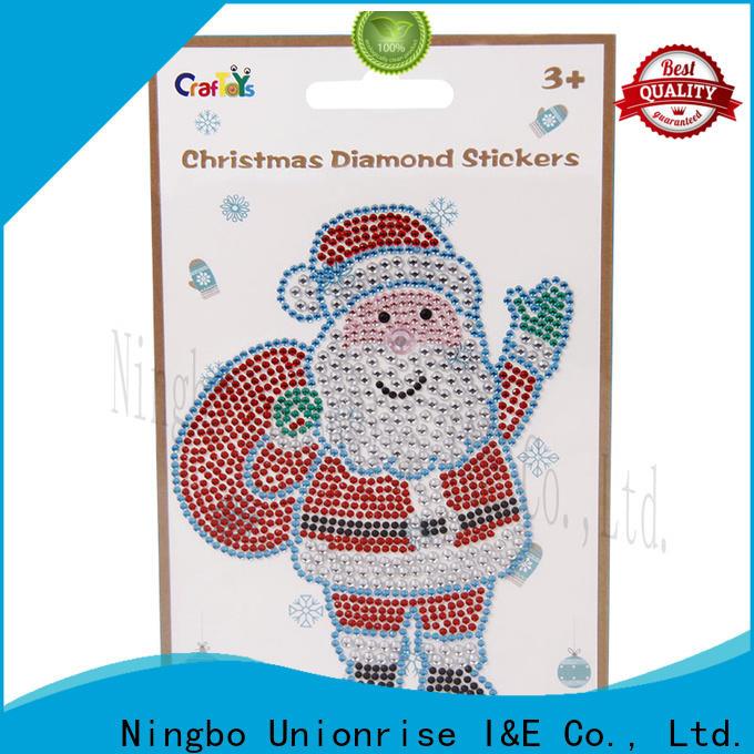 Top craft stickers sticker manufacturers for children