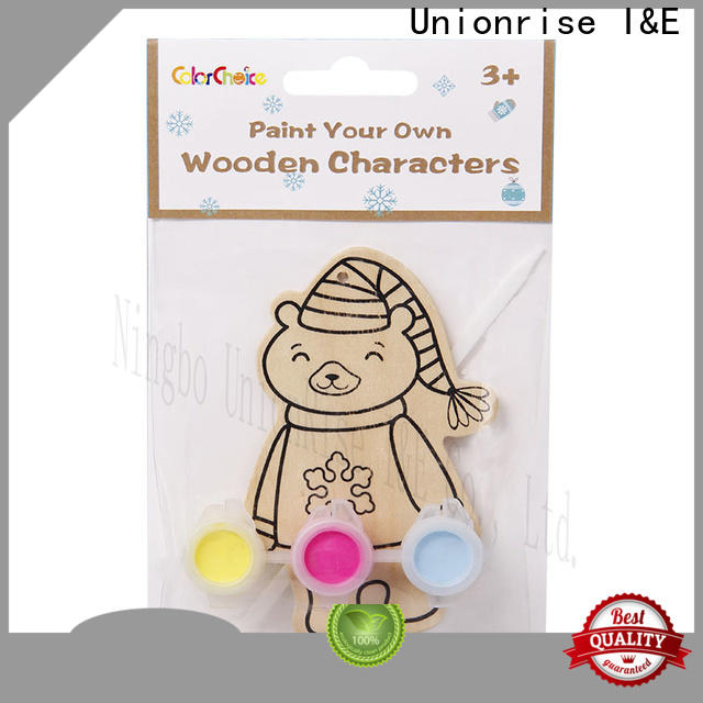 Wholesale christmas craft kits Supply for kids