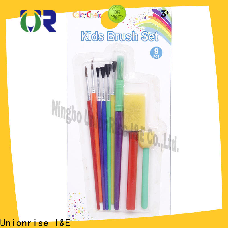 Wholesale painting accessories for toddlers cups Suppliers for kids