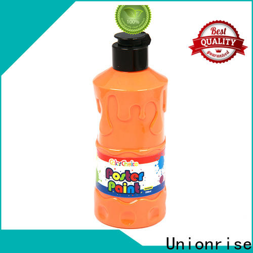 Top kids poster paint popular company for kids