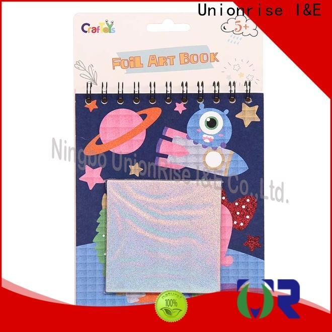 Best paper craft set for business for kids