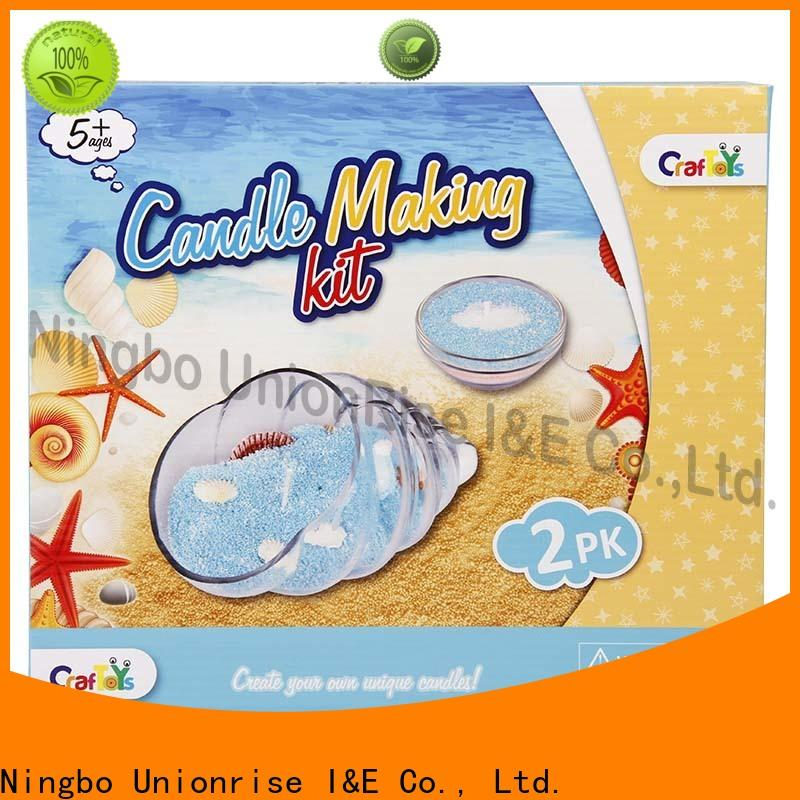 Best art & craft kits mask Supply for children